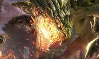 Monster Hunter Frontier G, Capcom, Actu Jeux Video, Jeux Vidéo, Wii U, Playstation 3,