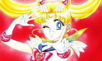 Actu Japanime, Japanime, Sailor Moon, Sailor Moon 2014,