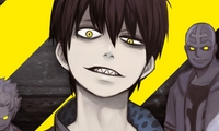 Actu Japanime, Blood Lad, Dybex, Japanime, Simulcast, Episode 10,