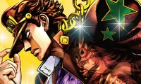 Jojo's Bizarre Adventure : All-Star Battle, CyberConnect2, Namco Bandai, Actu Jeux Video, Jeux Vidéo,