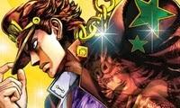 Jojo's Bizarre Adventure : All-Star Battle, Namco Bandai, CyberConnect2, Actu Jeux Video, Jeux Vidéo, Playstation 3,