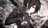 Playstation Vita, Namco Bandai, Actu Jeux Video, Jeux Vidéo, Sword Art Online : Hollow Fragment,
