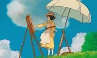 Le Vent se lève, Kaze Tachinu, Ghibli, Hayao Miyazaki, Actu Ciné, Cinéma,