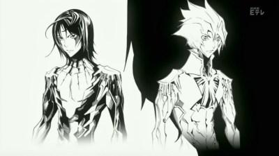 Actu Manga, Bakuman, Critique Manga, Kana, Manga, Shonen, Takeshi Obata,