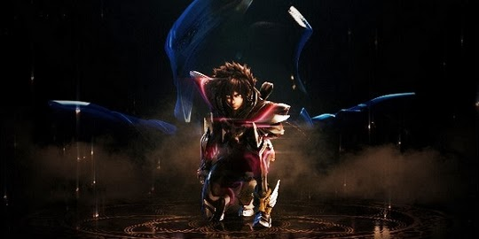 Saint Seiya : Legend of Sanctuary, Masami Kurumada, Actu Ciné, Cinéma, Toei Animation,