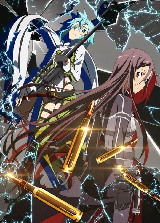 Light Novel, Actu Light Novel, Sword Art Online, Dengeki Bunko Magazine,