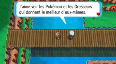Actu Jeux Video, Game Freak, Jeux Video, Nintendo 3DS, Pokémon Rubis Oméga, Pokémon Saphir Alpha,