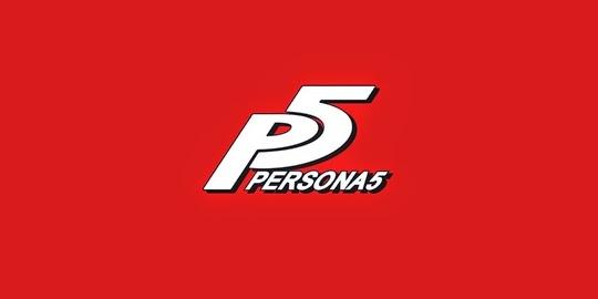 Persona 5, Atlus, Playstation 3, Playstation 4, Actu Jeux Video, Jeux Video,