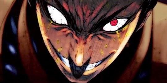 Weekly Young Jump, Ultra Jump, Terra Formars Gaiden Rain Hard, Satoshi Kimura, Manga, Actu Manga,