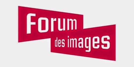 Le Forum des Images, Actu Ciné, Cinéma, Okamoto Tadanari, Souvenirs de Marnie,