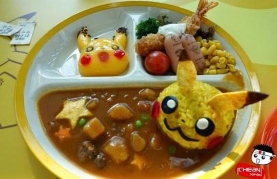 Actu Japon, Cuisine traditionnelle japonaise, Culture Japonaise, Découverte Japon, Histoire du Japon, Japon,