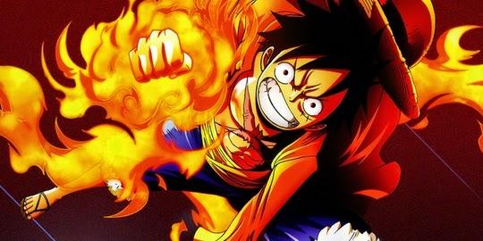 One Piece : Pirate Warriors 3, Bandai Namco, Actu Jeux Vidéo, Jeux Vidéo,