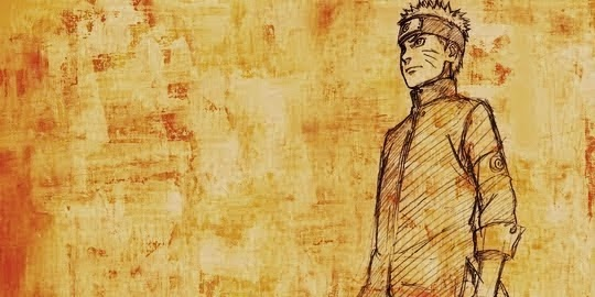 The Last : Naruto The Movie, Studio Pierrot, Actu Ciné, Cinéma, Masashi Kishimoto,