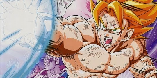Actu Japon, Japon, Dragon Ball Z : La Résurrection de Freezer, Mets, Kirin,