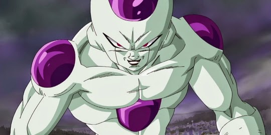 Dragon Ball Z, Jojo's Bizarre Adventure, Yatterman, One Piece, Actu Manga, Manga, Actu Japon, Japon,