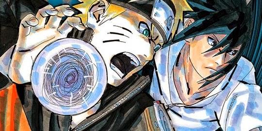 Naruto Shippuden, Streaming, Anime Digital Network,