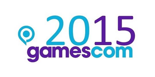 Gamescom 2015, Namco Bandai Games, Actu Jeux Vidéo, Jeux Vidéo,