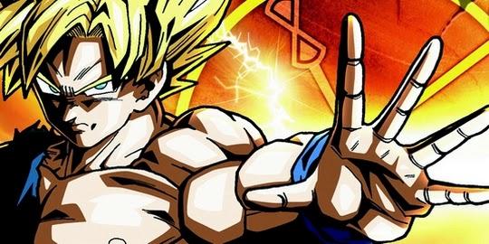 Dragon Ball Xenoverse, Actu Jeux Vidéo, Jeux Vidéo, Bandai Namco Games,