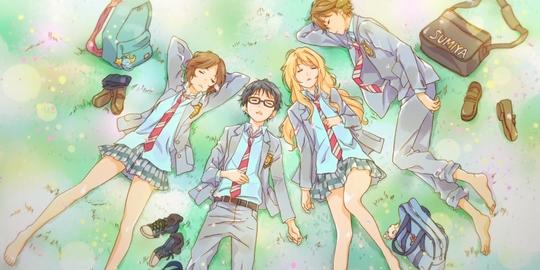 Sayonara Watashi no Kramer, Naoshi Arakawa, Gekkan Shonen Magazine, Manga, Actu Manga,