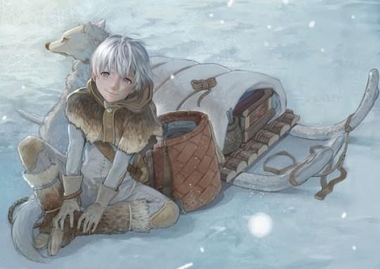 Yoshitoki Oima, Manga, Actu Manga, Weekly Shonen Magazine,