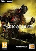 From Software, Dark Souls III, Bandai Namco Games, Jeux Vidéo, Critique Jeux Vidéo,