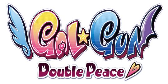 Suivez l'actu de Gal*Gun : Double Peace sur Japan Touch, le meilleur site d'actualité manga, anime, jeux vidéo et cinéma