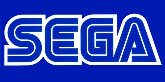 Suivez toute l'actu de Sega sur Japan Touch, le meilleur site d'actualité manga, anime, jeux vidéo et cinéma