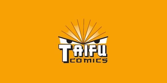 Suivez toute l'actu de Taifu Comics sur Japan Touch, le meilleur site d'actualité manga, anime, jeux vidéo et cinéma