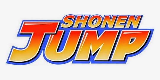 Suivez toute l'actu de Bleach et Nisekoi sur Japan Touch, le meilleur site d'actualité manga, anime, jeux vidéo et cinéma