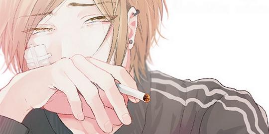 Suivez toute l'actu de Love Whispers Even in the Rusted Night sur Japan Touch, le meilleur site d'actualité manga, anime, jeux vidéo et cinéma