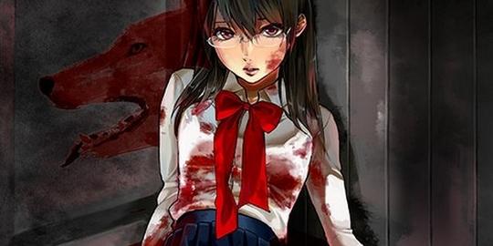 Suivez toute l'actu de Hunt - Le Jeu du Loup Garou sur Japan Touch, le meilleur site d'actualité manga, anime, jeux vidéo et cinéma