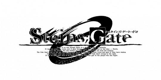 Suivez toute l'actu de Steins;Gate 0 sur Japan Touch, le meilleur site d'actualité manga, anime, jeux vidéo et cinéma