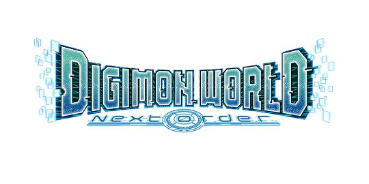 Actu Jeux Video, Bandai Namco, Bandai Namco Games, Digimon, Digimon World : Next Order, Playstation 4,