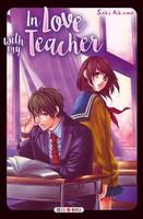 Actu Manga, Critique Manga, Manga, One Shot, Saki Aikawa, Shojo, Soleil Manga,