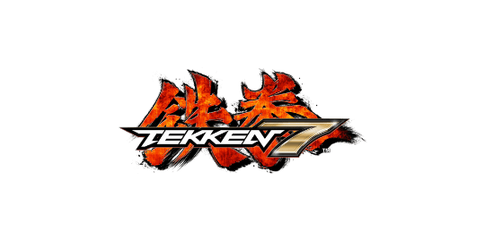 Actu Jeux Vidéo, Bandai Namco Games, PC, Playstation 4, Steam, Tekken, Tekken 7, Xbox One,