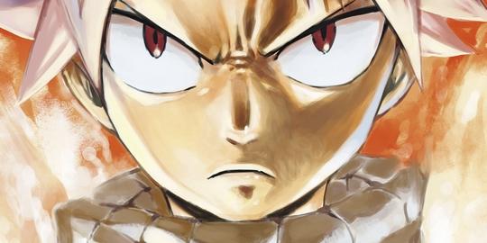 Fairy Tail, Pika Edition, Manga, Actu Manga, Hiro Mashima,