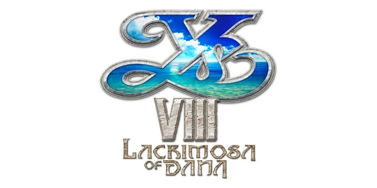 J-RPG, Koch Media, Playstation 4, Playstation Vita, Ys, Ys VIII, Actu Jeux Vidéo, Jeux Vidéo,