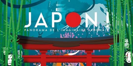 Actu Japon, Culture Japonaise, Découverte Japon, Japon, Japon ! Panorama de l'Imaginaire Japonais,