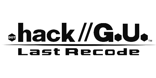.hack, .hack //G.U. Last Recode, Action-RPG, Actu Jeux Video, Bandai Namco Games, CyberConnect2, PC, Playstation 4, Steam,