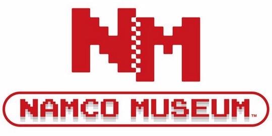 Actu Jeux Vidéo, Bandai Namco Games, Compilation, Namco Museum, Nintendo Switch, Jeux Vidéo,