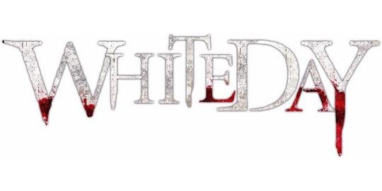 Horreur, Playstation 4, PQube, Remastered, Roi Games, White Day, White Day : A Labyrinth Named School, Actu Jeux Vidéo, Jeux Vidéo,