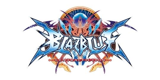 BlazBlue : Central Fiction, Arc System Works, EVO 2017, Actu Jeux Vidéo, Jeux Vidéo,