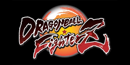Dragon Ball Fighter Z, Arc System Works, Actu Jeux Vidéo, Jeux Vidéo, Bandai Namco,