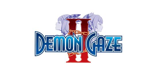 Actu Jeux Vidéo, Demon Gaze II, Koch Media, NIS America, Playstation 4, Playstation Vita, Jeux Vidéo,