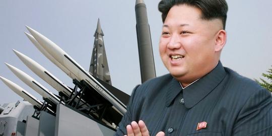 Actu Japon, Japon, Kim Jong-un, Corée du Nord,