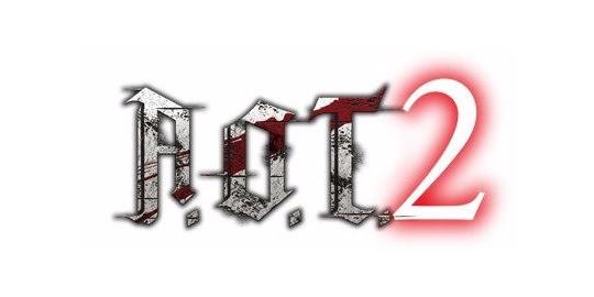 Actu Jeux Vidéo, Koch Media, Koei Tecmo, L'Attaque des Titans : Les Ailes de la Liberté 2, Nintendo Switch, Omega Force, Playstation 4, Steam, Xbox One, Jeux Vidéo,