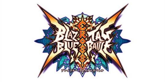BlazBlue : Cross Tag Battle, Arc System Works, Actu Jeux Vidéo, Jeux Vidéo,