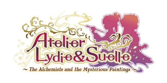 Actu Jeux Vidéo, Atelier Lydie & Suelle : The Alchemist and the Mysterious Paintings, Gust, Koch Media, Koei Tecmo, Nintendo Switch, Playstation 4, Jeux Vidéo,