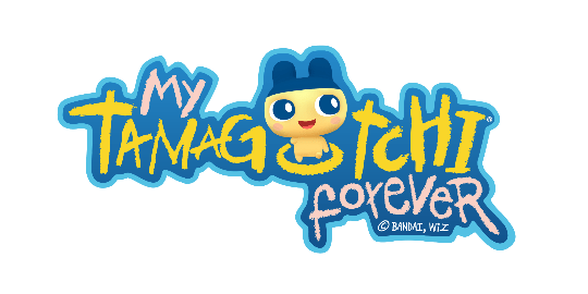 Android, Bandai Namco Games, F2P, iOS, My Tamagotchi Forever, Paladin Studios, Smartphone, Tamagotchi, Actu Jeux Vidéo, Jeux Vidéo,