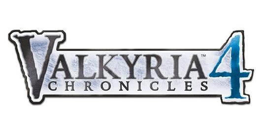Actu Jeux Vidéo, Nintendo Switch, Playstation 4, Sega, Valkyria Chronicles 4, Xbox One, Jeux Vidéo,